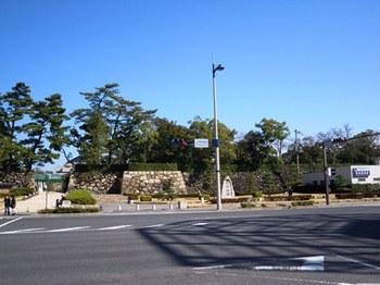 20130315(29)高松駅前玉藻公園.jpg
