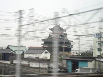 20130316(03)清洲城.jpg