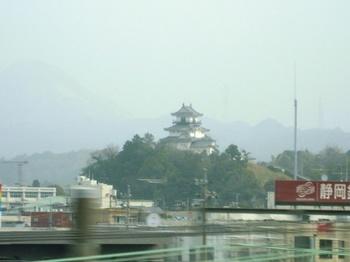20130316(04)掛川城.jpg