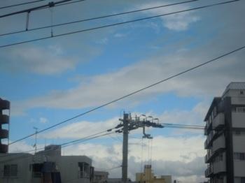 20130407オフ会(01)大阪の空.jpg