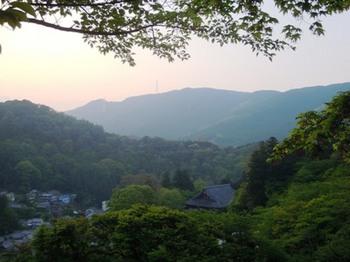 20130505(13)東の空.JPG