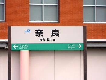 20130609(05)JR奈良駅4番線.jpg