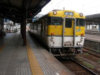 ちんたら道中記2(111)-3山口線キハ40.JPG