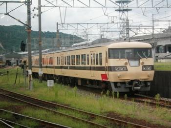 ちんたら道中記2(112)-1新山口車両基地117系.JPG