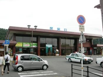 ちんたら道中記2(113)山口駅.JPG