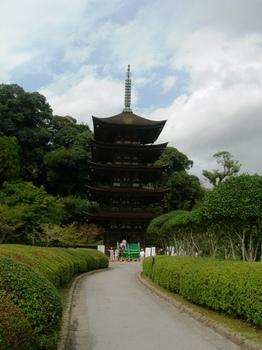 ちんたら道中記2(114)-4瑠璃光寺4五重塔.JPG