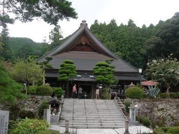ちんたら道中記2(114)-8瑠璃光寺8本堂.JPG