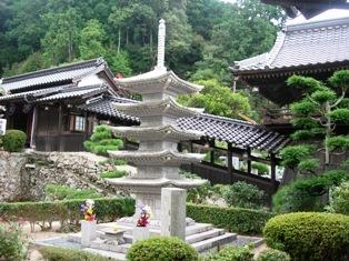 ちんたら道中記2(115)-1瑠璃光寺11五重塔石像.JPG