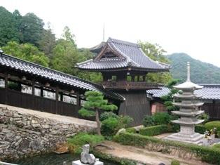 ちんたら道中記2(115)-3瑠璃光寺13鐘楼.JPG