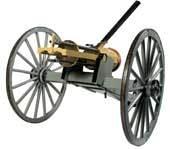 ガトリング砲.jpg
