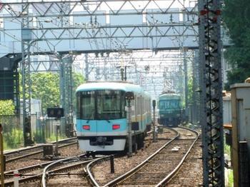 京阪坂本線03.JPG