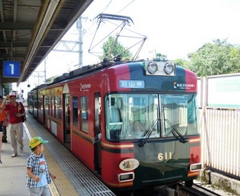 京阪坂本線08.JPG