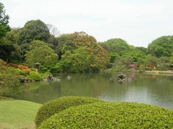 六義園庭園.jpg