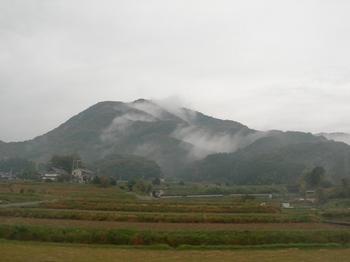 吉野詣(06)-2葛城の山並み.JPG