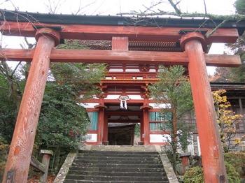 吉野詣(15)-1吉野水分神社.JPG