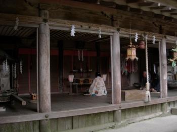 吉野詣(15)-2吉野水分神社.JPG