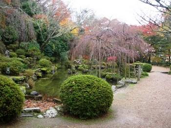 吉野詣(21)-3竹林院群芳園3.JPG