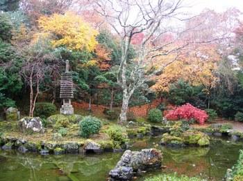 吉野詣(21)-4竹林院群芳園4.JPG