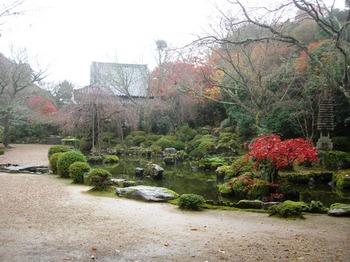 吉野詣(21)-5竹林院群芳園5.JPG