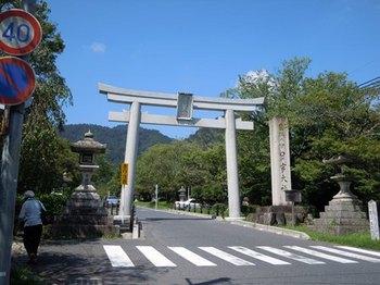 坂本ケーブル01.jpg