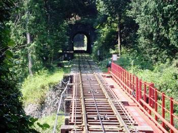坂本ケーブル05橋とトンネル.jpg