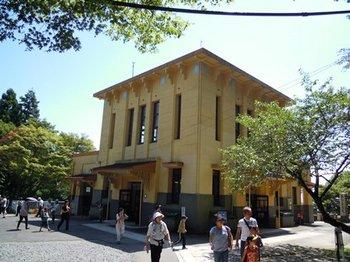 坂本ケーブル12延暦寺駅.jpg