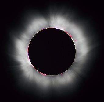 太陽のコロナ.jpg