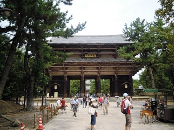 奈良東大寺02.JPG