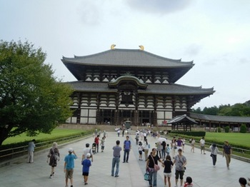奈良東大寺05.JPG
