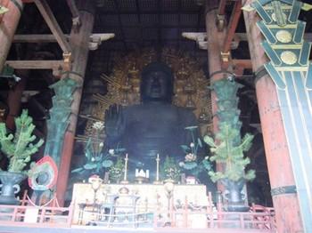 奈良東大寺06.JPG