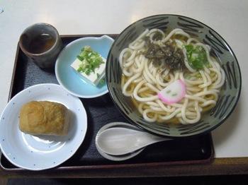 奈良東大寺13.JPG