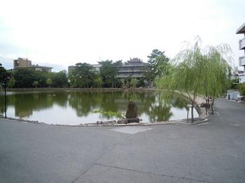 奈良興福寺03.jpg