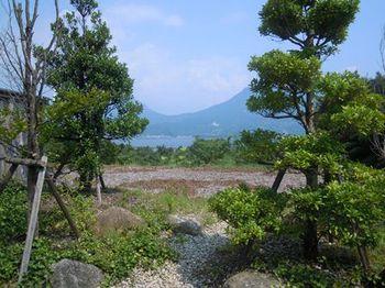 尾鷲夢古道の湯12.jpg