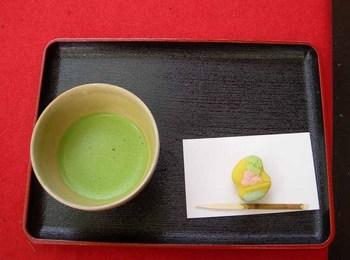 抹茶と和菓子.jpg