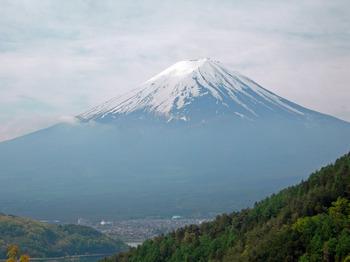 新富嶽百景新御坂峠2.jpg