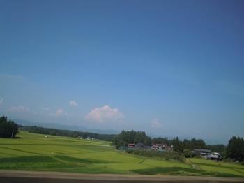 日本の風景01.JPG