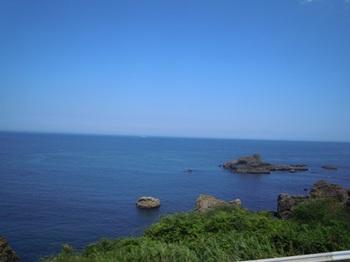 日本の風景03.JPG