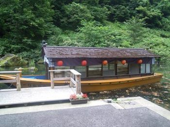 日本の風景04.JPG