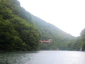 日本の風景07.JPG
