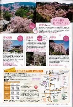 春の奈良へ行こう2.jpg