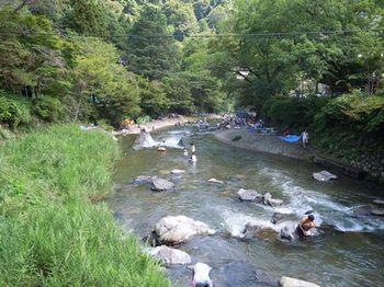 比叡から京へ08高野川.jpg