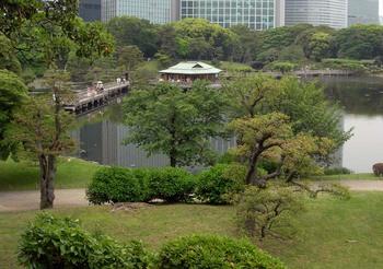 浜離宮恩賜庭園21富士見山から.jpg