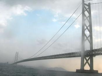 淡路(05)明石海峡大橋.JPG