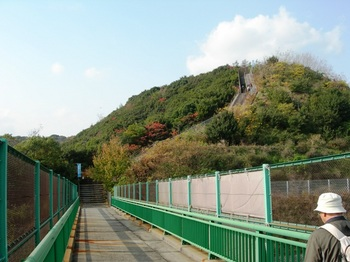 淡路(07)西並松こ道橋.JPG