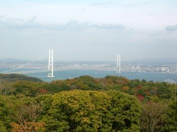 淡路(14)明石海峡大橋.JPG