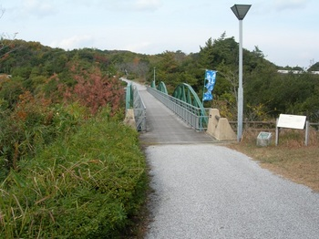 淡路(17)塩屋橋.JPG