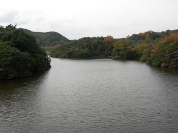 淡路(18)昭和池.JPG
