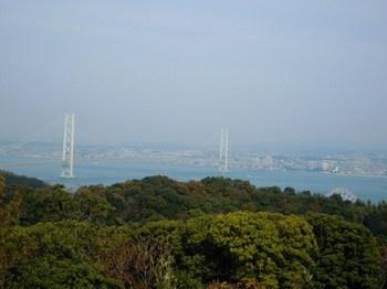 淡路がええで15淡路島公園.jpg