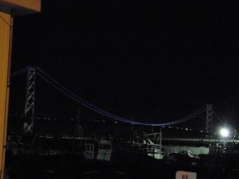 淡路がええで24明石海峡大橋ライトアップ.jpg