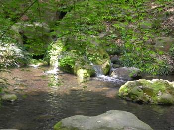 滝と石組.jpg